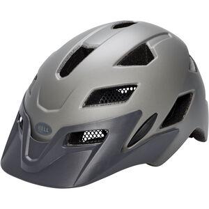 Bell Sidetrack Helmet Youth ti shark bei fahrrad.de Online