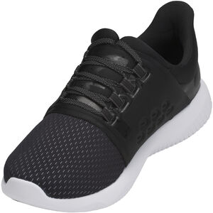 asics Gel-Kenun Lyte Shoes Men black/phantom/dark grey bei fahrrad.de Online