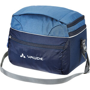 VAUDE Road II Handlebar Bag marine bei fahrrad.de Online