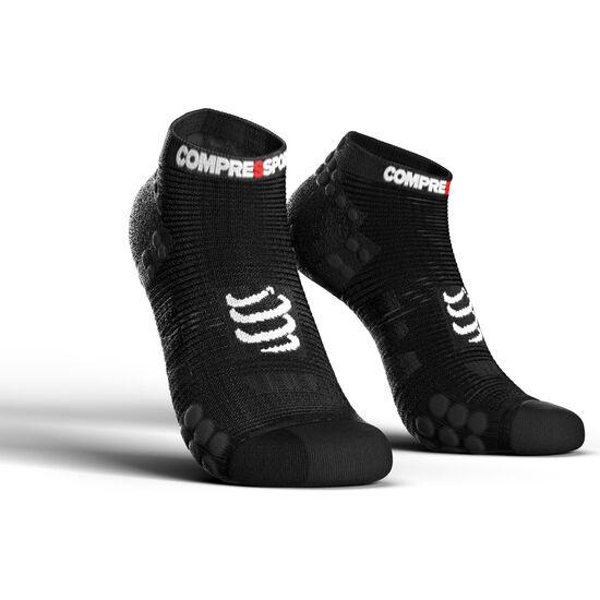 Compressport Pro Racing V3.0 Run Low Socks bei fahrrad.de Online