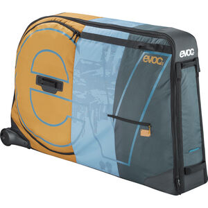 EVOC Bike Travel Bag 280l Multicolour bei fahrrad.de Online