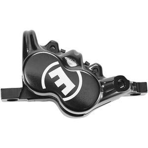 Magura MT5 Bremszange schwarz schwarz