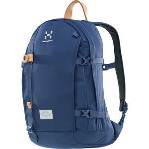 Haglöfs Tight Malung Medium Backpack blue ink blue ink