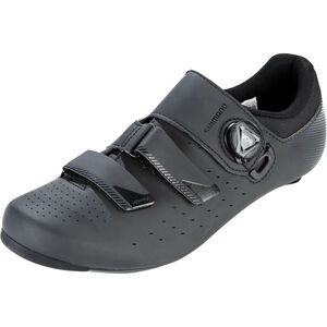 Shimano SH-RP400 Shoes Unisex Black bei fahrrad.de Online