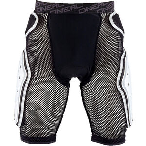 ONeal Kamikaze Shorts Men black/white