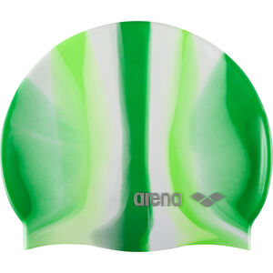 arena Pop Art Cap pop-lime/green pop-lime/green