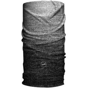 HAD Coolmax Protector Tube Scarf gradient melange black bei fahrrad.de Online