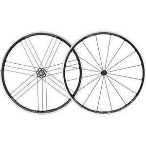 CAMPAGNOLO Zonda Laufradsatz C17 Shimano Body bei fahrrad.de Online