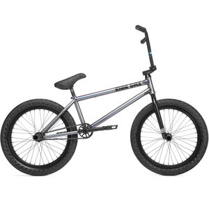 "Kink BMX Williams 2020 20"" gloss raw tint gloss raw tint"