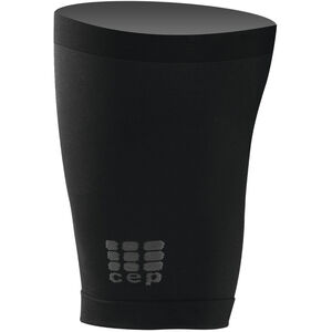 cep Dynamic+ Quad Sleeves black black