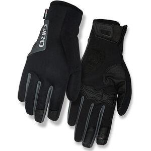 Giro Candela 2.0 Gloves black black
