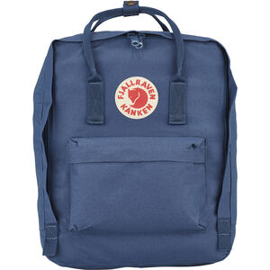 Fjällräven Kånken Backpack royal blue