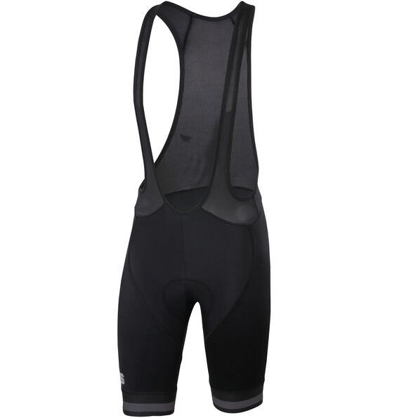Sportful Bodyfit Team Classic Bib Shorts