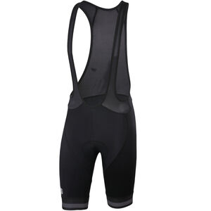 Sportful Bodyfit Team Classic Bibshorts Men Black bei fahrrad.de Online