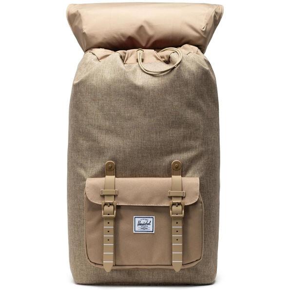 Herschel Little America Backpack 25l