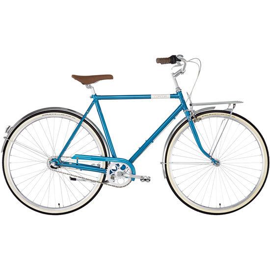 Creme Caferacer Uno Men bei fahrrad.de Online