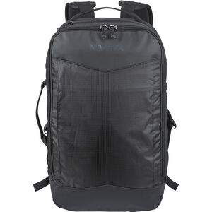 Marmot Monarch 22 Daypack black black