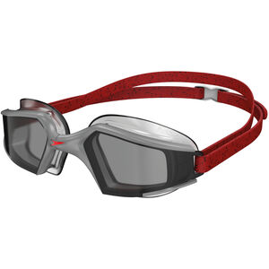 speedo Aquapulse Max V3 Goggles black/smoke black/smoke