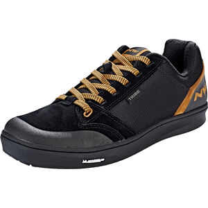 Northwave Tribe Shoes Men black/sand
