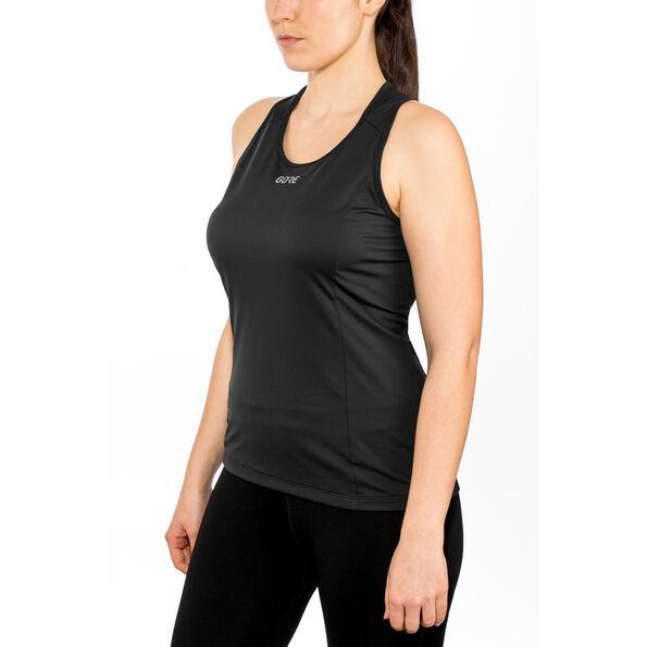 GORE WEAR R7 Sleeveless Shirt Women