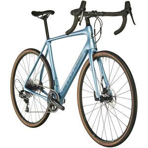 cannondale gravel bike g nstig kaufen. Black Bedroom Furniture Sets. Home Design Ideas