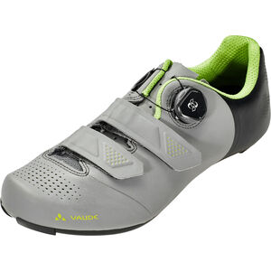 VAUDE RD Snar Advanced Shoes anthracite anthracite