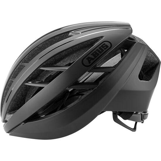 ABUS Aventor Road Helmet bei fahrrad.de Online