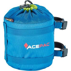 Acepac Minima Pot Bag Holster blue bei fahrrad.de Online