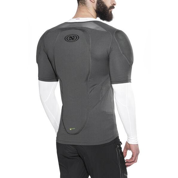 IXS Carve Jersey Upper Body Protective Herren