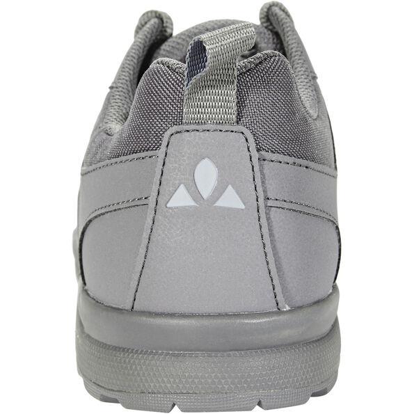 VAUDE Moab AM Shoes