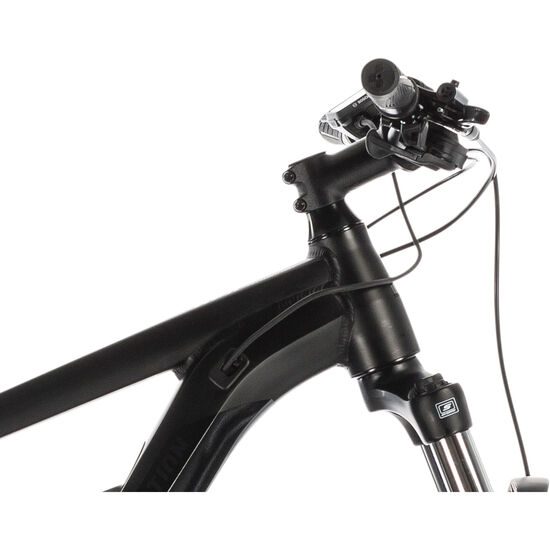 Cube Reaction Hybrid Pro 500 bei fahrrad.de Online