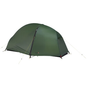Wechsel Exogen 1 Zero-G Line Tent green green