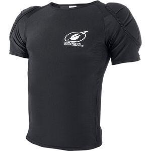 ONeal Impact Lite Protector Shirt black bei fahrrad.de Online