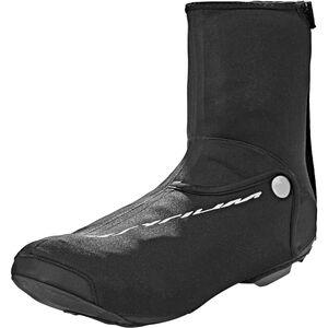 Mavic Ksyrium Pro Thermo Shoe Cover black bei fahrrad.de Online