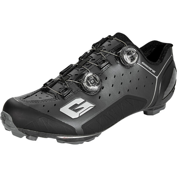 Gaerne Carbon G.Sincro Cycling Shoes