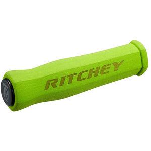 Ritchey WCS True Grip Griffe green green