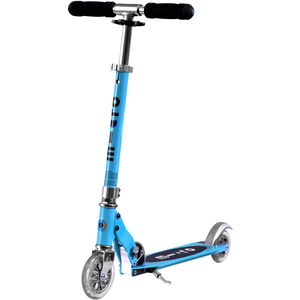 Micro Sprite Scooter oasis blue oasis blue