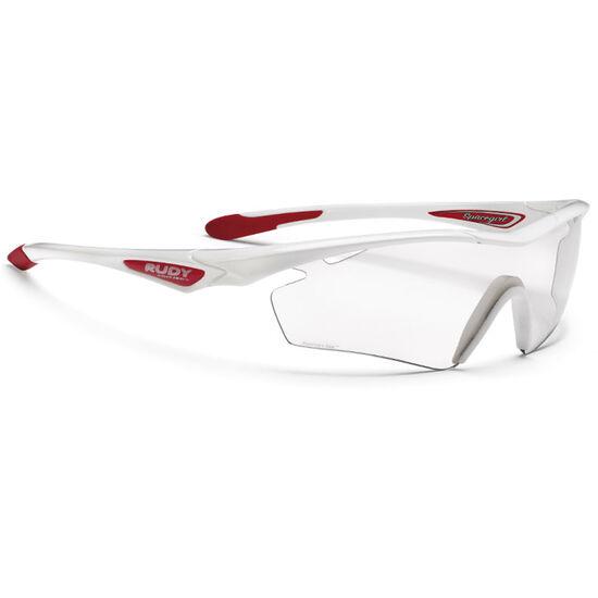 Rudy Project Space Glasses bei fahrrad.de Online