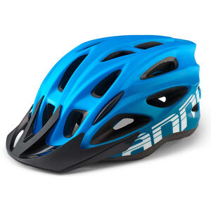 Cannondale Quick Helmet blue blue
