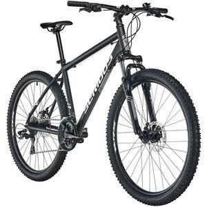 "Serious Rockville 27,5"" Disc grey bei fahrrad.de Online"