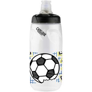 CamelBak Podium Bottle 620ml Kinder goal goal