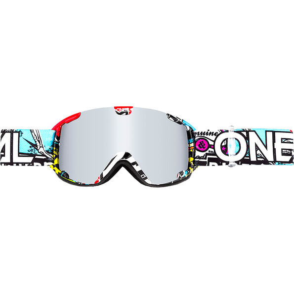 ONeal B-30 Goggles