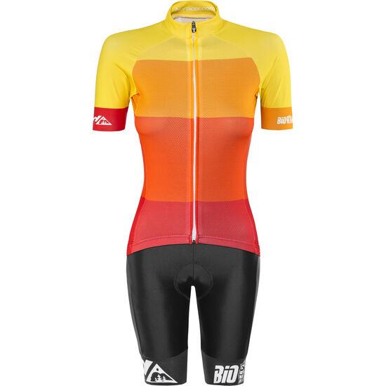 Red Cycling Products Colorblock Race Set Women bei fahrrad.de Online