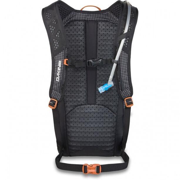 Dakine Syncline 12L Backpack Herren rincon