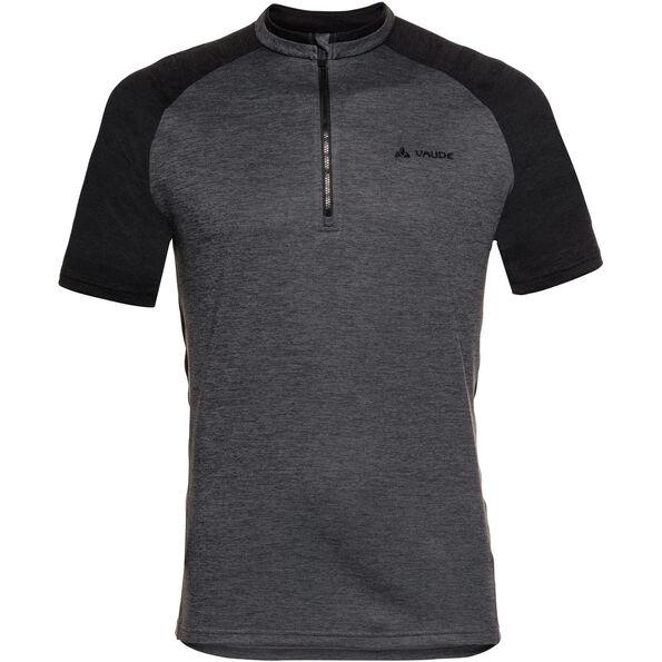 VAUDE Tamaro III Shirt