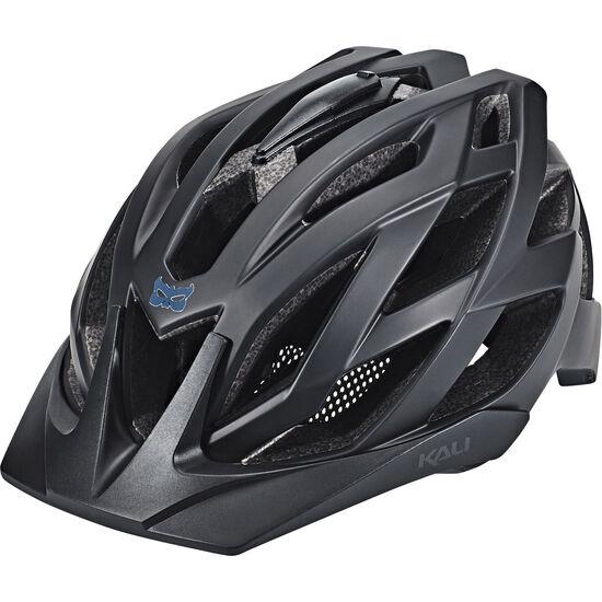 Kali Lunati Helmet bei fahrrad.de Online