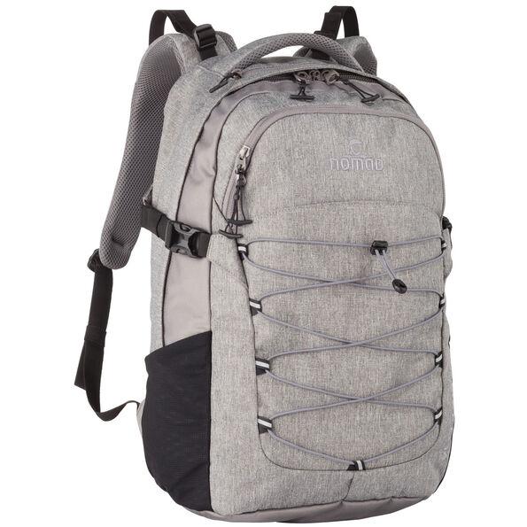 Nomad Velocity AVS Daypack 24L