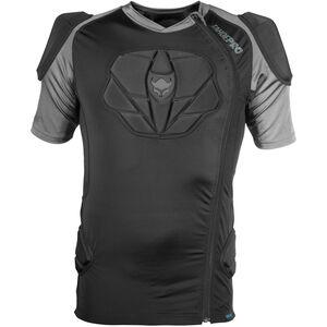 TSG Tahoe Pro A Protective Shirt Herren black black
