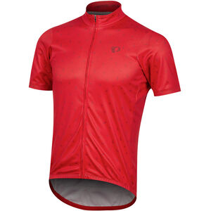 PEARL iZUMi Select LTD Jersey Herren torch red paisley torch red paisley