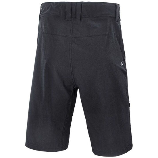 Protective Classico Baggy Shorts Men bei fahrrad.de Online